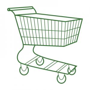 Cart@2x