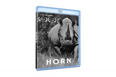 HORN shop image1